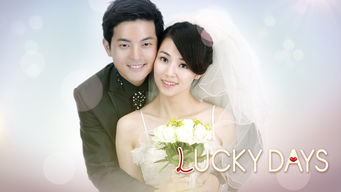 Lucky Days: Season 1